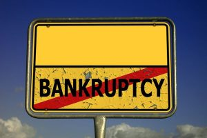 Bankruptcy Valuation Considerations During COVID-19
